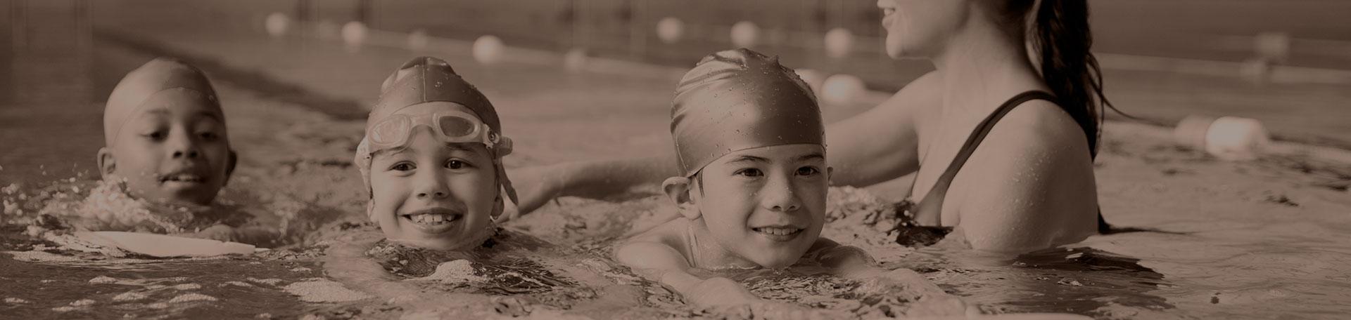 Apprentissage-des-nages
