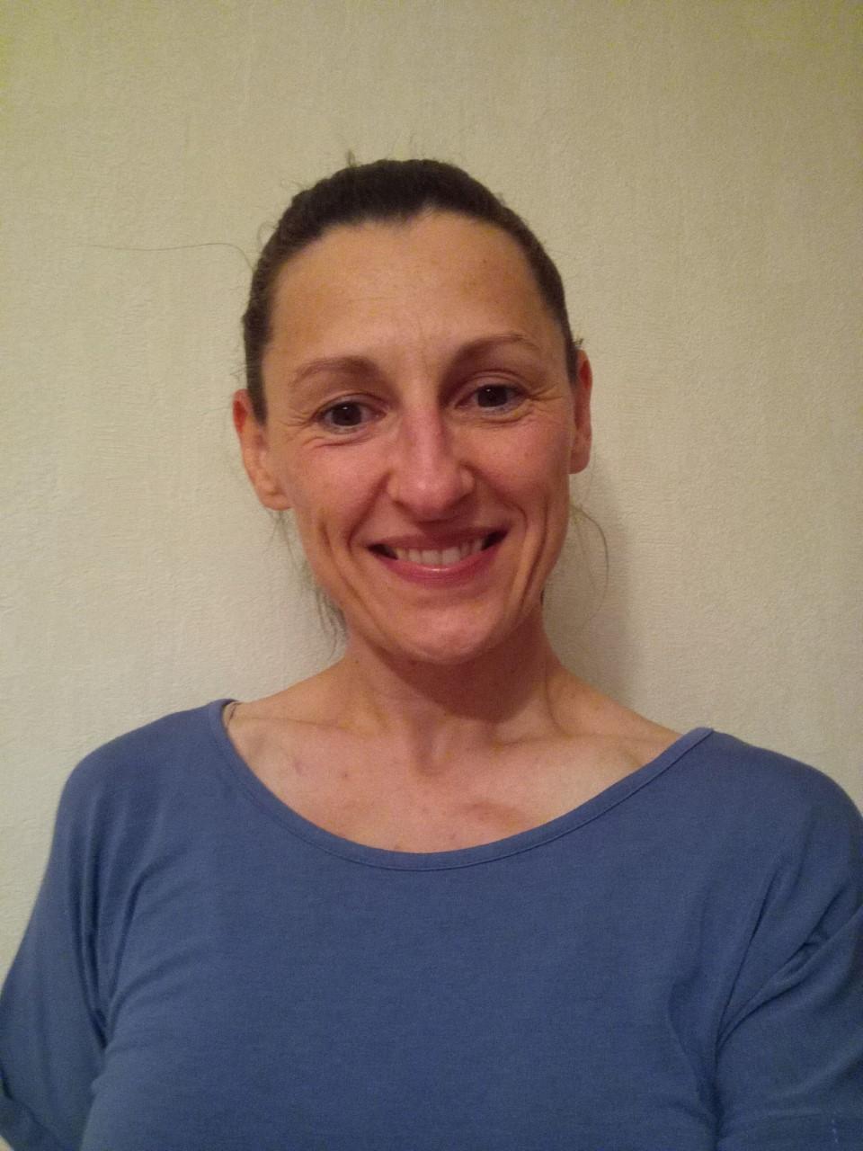 séverine praticienne massages suédois et californien